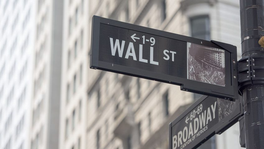 Lorenz Financial can help you understand the 2019 January economy and stock market.