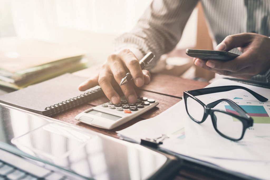 Lorenz Financial can help you understand the 2019 February economy and stock market.