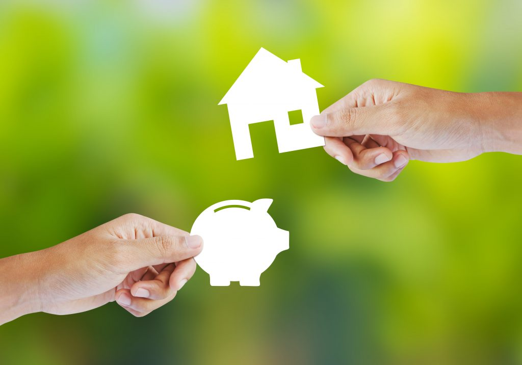 Save money for a house, retirement, and more by keeping up to date with our July 2019 newsletter.