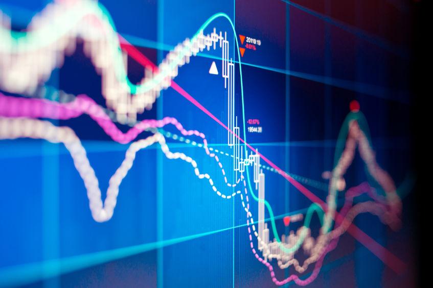 October 2019 newsletter updates from Lorenz Financial