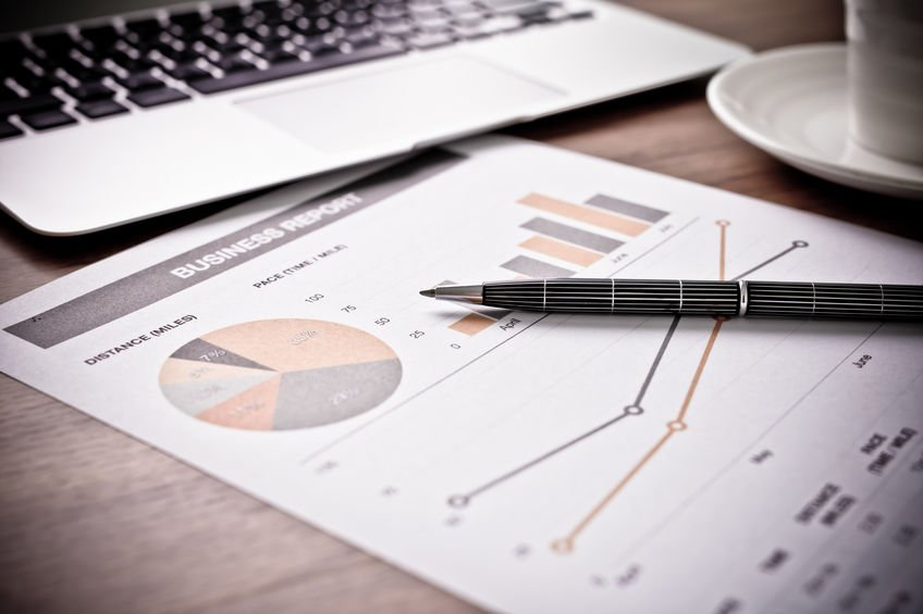 November 2019 newsletter - financial planning